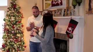 Baby B's Gender Reveal (With a Surprise Ending)