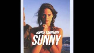 Hippie Sabotage 34 Your Soul 34 Official Audio