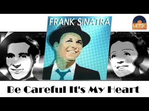 Frank Sinatra - Be Careful, It