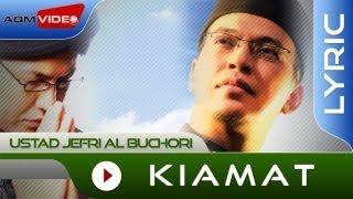 download lagu Ustad Jefri Al Buchori - Kiamat gratis