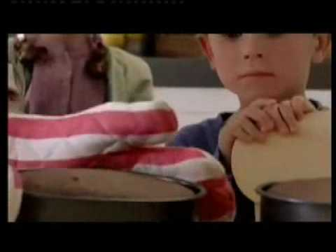 betty-crocker-devils-food-cake-advert.html
