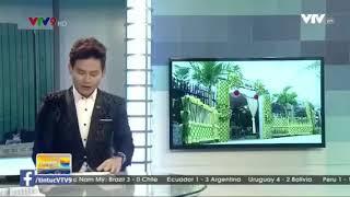 Cổng Cưới Lá Dừa 0919929104