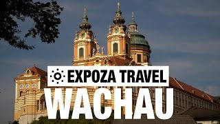 Wachau Travel Video Guide