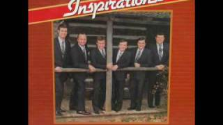 The Inspirations - They're Hold Up The Ladder