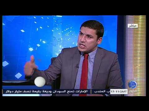 الفنيش: تصويت المغرب على قانون الاتحاد الإفريقي انتحار سياسي واعتراف بالبوليساريو (فيديو)