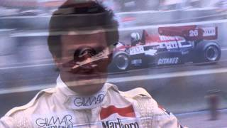 Andrea de Cesaris Incidente Stradale Mortale - Ex Pilota F1