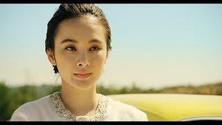 Phim Hài Hay Gấp 1000 Lần Fap tv, Loa Phường, Kem Xôi Mới Nhất  2017 - Cười Bể Bụng
