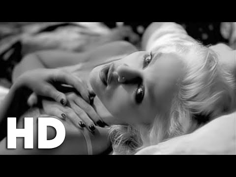 Madonna - Secret (Video)