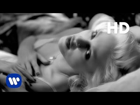 Madonna - Secretm