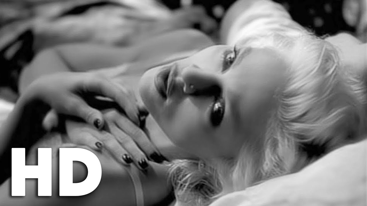 gender issues and representations of identity in three music videos by madonna The role of women in the music industry has become an increasingly present topic as women from all walks of life and within all sectors continue to flourish in this male-saturated business, although there's still a way to go.