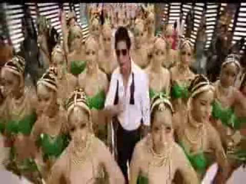Chammak Challo Ra One) (mastiway Com) video