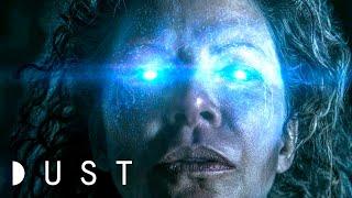 "Sci-Fi Short Film ""Phoenix Run: Home"" | A DUST Exclusive Premiere"