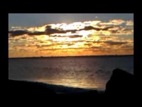 Rosario - Gracias A La Vida- Rosario