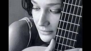 La Shivi Romantica 34 L 39 Amour 34 Carla Bruni