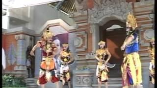download lagu Sendratari Calon Bupati Nyoman Suwirta gratis