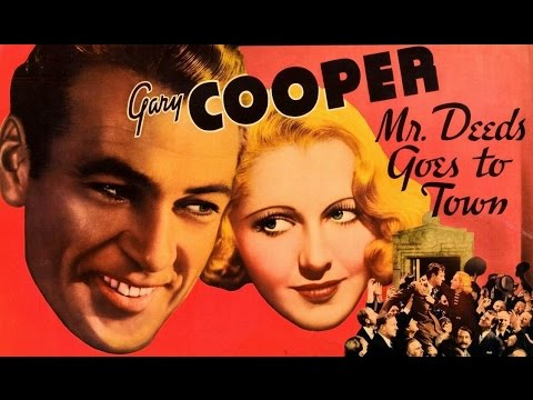 Jean Arthur - Top 25 Highest Rated Movies