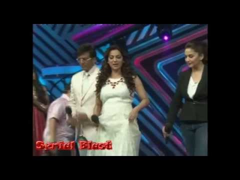 Juhi Chawla, Madhuri Dixit To Appear On Dance Reality Show 'Boogie Woogie