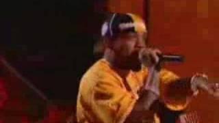 Watch Lloyd Banks On Fire video