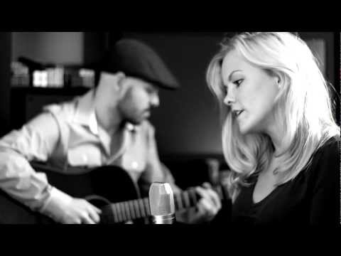 Make You Feel My Love - Bob Dylan Acoustic Cover by Suzanne Brown & JP Haslam