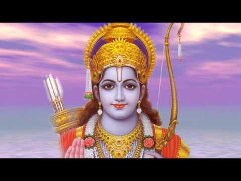 Khilona Mati Ka - Popular  Hindi Bhakti Geet |  Full Audio Song video