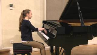 "download lagu Chopin ""heroic"" Polonaise Op 53 A Flat Major gratis"