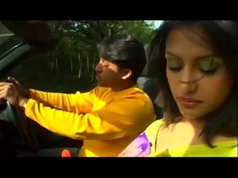 Ameen Raja Shediner kotha bangla HD