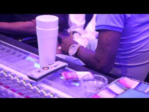chiefkeef Sorry 4 The Weight Blog Visual Prod twincityceo Dir whoisnorthstar video