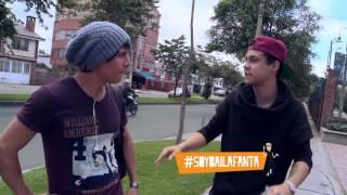 Baila Fanta 2015 - Capítulo Uno Thumbnail