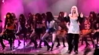 Cher - Brit Awards (1999)