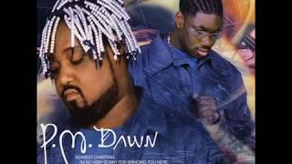 Watch Pm Dawn Faith In You video