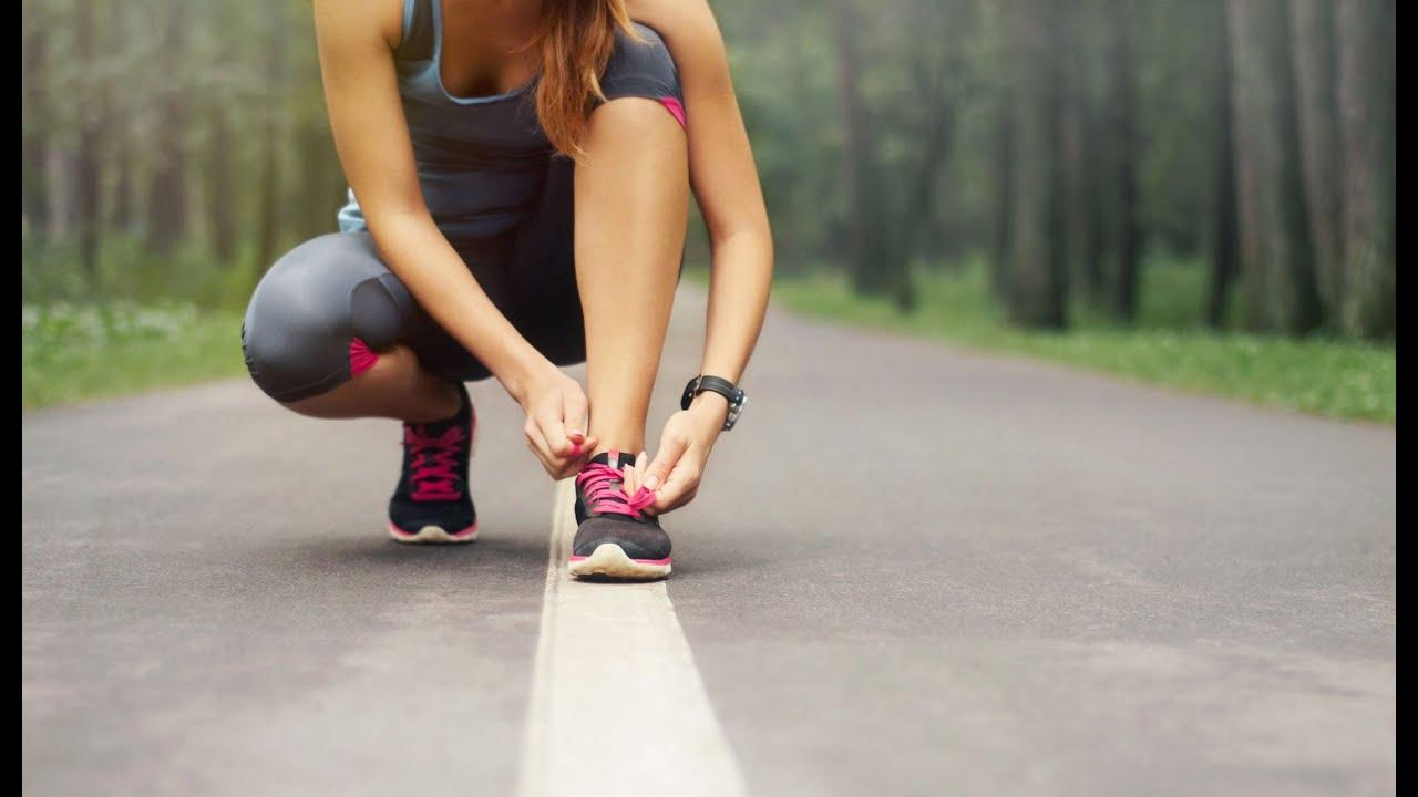 10 consigli per tornare (e restare) in forma