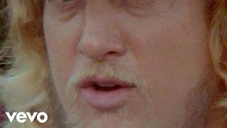 Watch John Anderson Down In The Orange Grove video