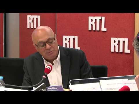 Gros choc social pour les salariés de Bouygues Télécom