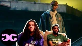 Chris Brown, Usher & Gucci Mane - Party [Reaction]
