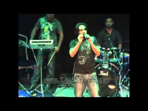 Final Answer Of Babbu Maan To Baba Ranjit Singh Dhandriawala.FLV