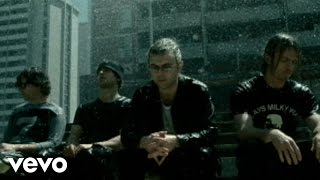 Watch Our Lady Peace Thief video