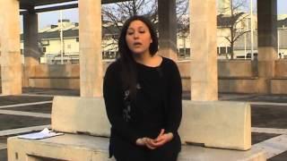 Elezioni 2013 | IO V(U)OTO