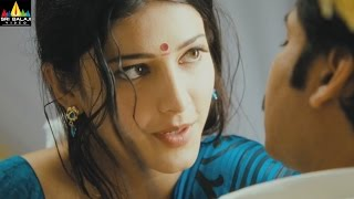 Love Scenes Back to Back | Vol 4 | Latest Telugu Movie Scenes B2B | Sri Balaji Video
