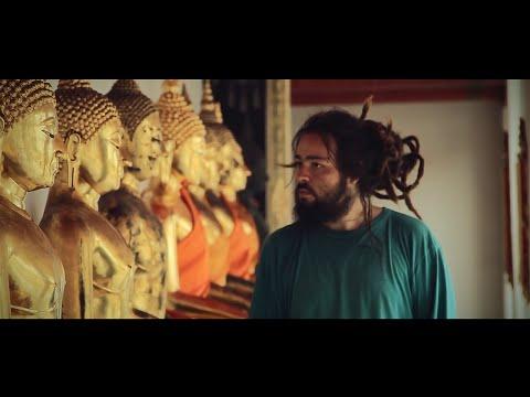 RICKY HOMBRE LIBRE - FREEDOM (VIDEOCLIP)