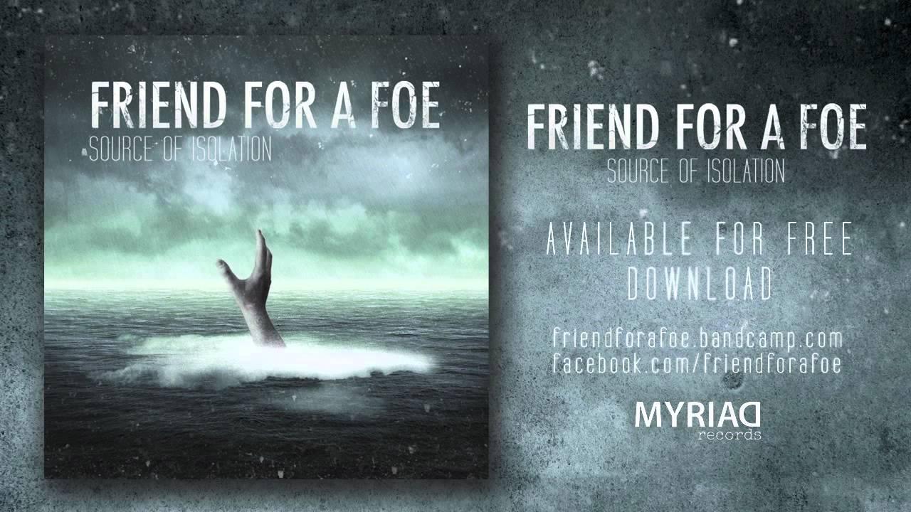 Facebook friend or foe essay