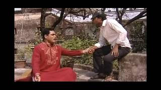comedy scene 1 - mo mo morshed, কমেডি দৃশ্য ১  - ম  ম  মোর্শেদ
