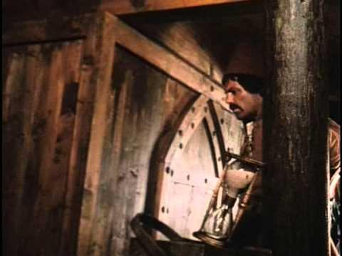 Христофор Колумб 1985 часть 2
