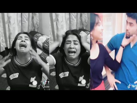 Tik tok funny videos | very funny video on tik tok musically | indian funny videos | editing zone |