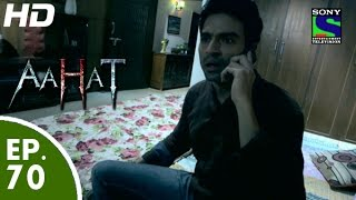 Aahat - आहट - Episode 70 - 14th July, 2015