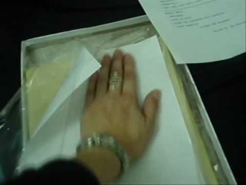 Gelatinas hectograficas COPIADO libros / hectographic jelly
