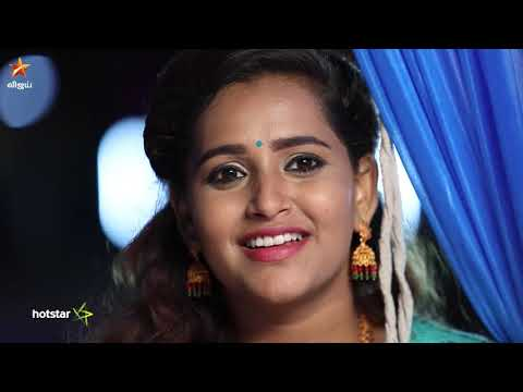 ThenMozhi  Promo This Week 24-02-2020 To 29-02-2020 Next Week Vijay Tv Serial Promo Online