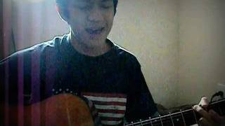 """Awakening"" by Chris Tomlin (Cover)"