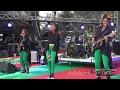 ADAHZEH Jam Live Ostróda Reggae Festival 2016 Poland mp3