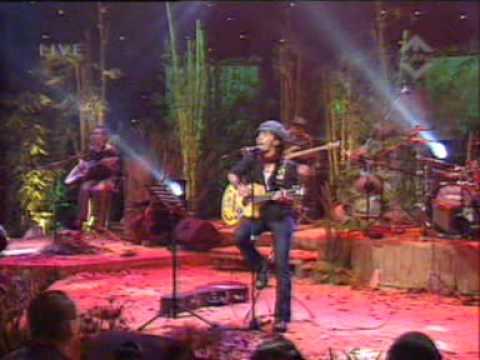 SLANK - SALAH ACOUSTIC LIVE.DAT