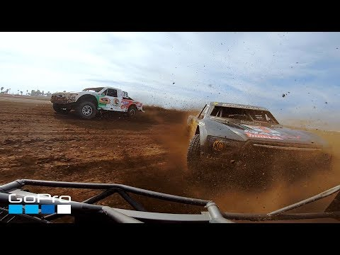 GoPro: Lucas Oil Off Road Championship Series 2019